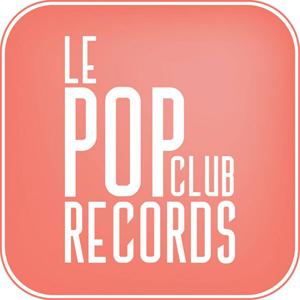 logo-popclub_300