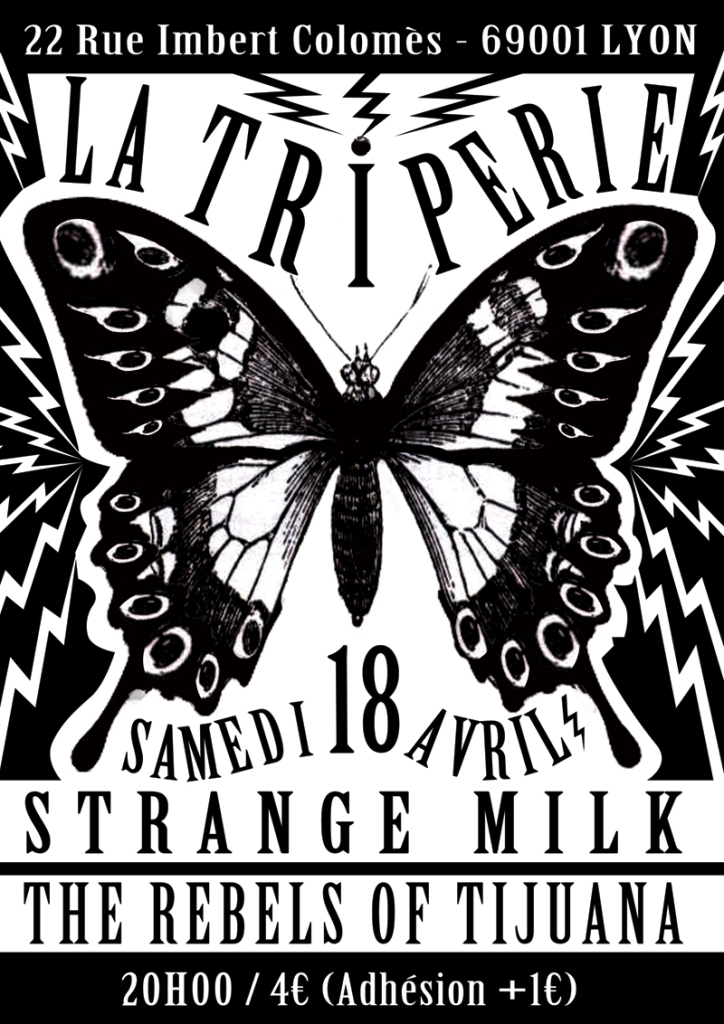 TRIPERIE-2015_800px