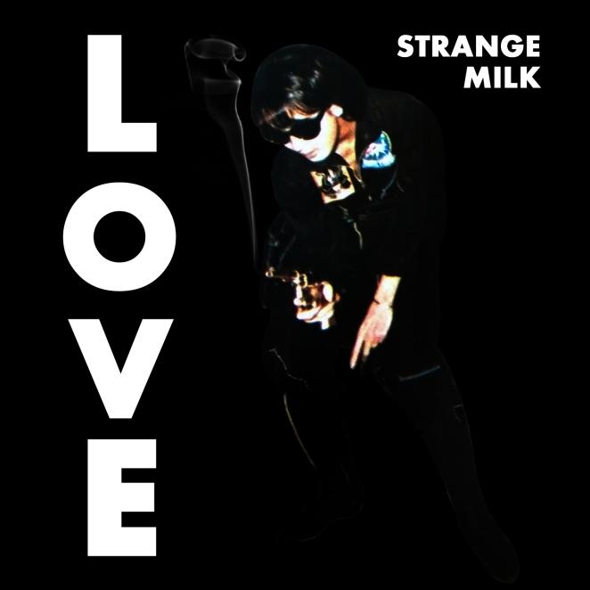 LOVE EP COVER.jpg